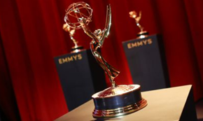 Emmy nominations 2019: the complete list
