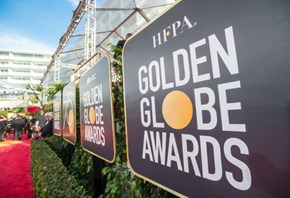 How to Watch the 2020 Golden Globes Nominations Livestream