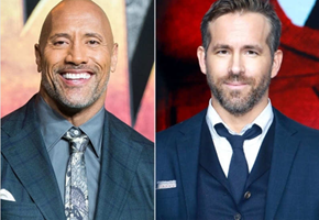 Dwayne Johnson & 'Hobbs & Shaw' co star Ryan Reynolds chemistry will be recreated in 'Deadpool 3'?