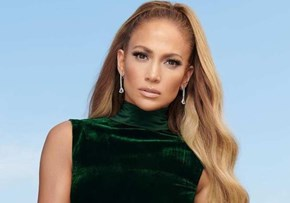 Terrible Things Happened in the Beginning of My Career, Says Jennifer Lopez