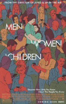 Men, Women ,Children