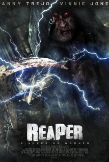 Reaper (I)