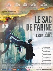 Reprise festival du film franco-arabe