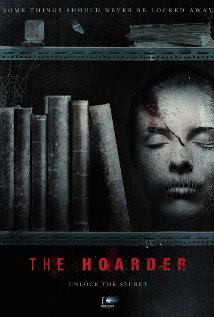 The Hoarder