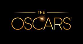The 91st Annual Academy Awards will air Feb. 24 on ABC.