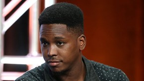 Comedian Kevin Barnett's Cause of Death Revealed