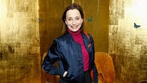 Kristin Scott Thomas Set to Serve as President of France's Cesar Awards