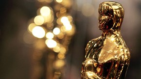 Everything you need to know about the 2019 Academy Awards