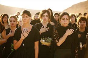 Cinema Akil to screen Lebanese films to raise funds for Beirut disaster victims
