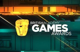 2021 BAFTA Games Awards: The Winners