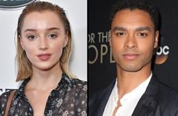 Netflix's 'Bridgerton' Renewed for Season 2; Jonathan Bailey's Anthony to 'Dominate the Social Season'
