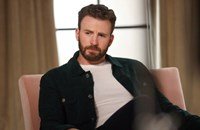 Chris Evans Returning to Marvel Cinematic Universe in Some Vague Way