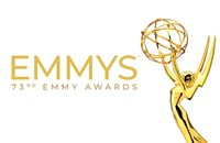 Here's the full list of 2021 Emmy winners