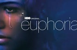 Hunter Schafer on Euphoria's Influence on Makeup
