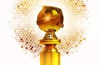 GOLDEN GLOBE WINNERS 2021: FULL LIST OF WINNERS AT THE 78TH GOLDEN GLOBE AWARDS