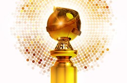 GOLDEN GLOBE WINNERS 2021: FULL LIST OF WINNERS AT THE 78TH GOLDEN GLOBE AWARDS