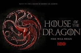 EVERYTHING WE KNOW ABOUT GAME OF THRONES PREQUEL SERIES HOUSE OF THE DRAGON