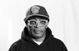 Spike Lee to Be Honored With 2021's ACE Golden Eddie Filmmaker Award