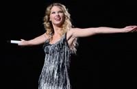 Taylor Swift Will Drop New