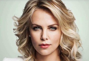 Charlize Theron Turned Down the Role of Wonder Woman... 's Mom
