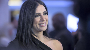 Nadine Labaki will be the first ever Arab president of the Un Certain Regard jury at Cannes
