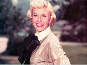 Legendary Actress Doris Day Passes Away At 97