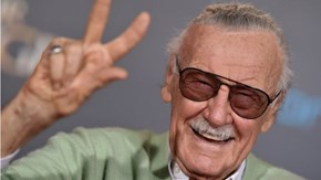 'Avengers 4': Will Stan Lee Have a Cameo in the Movie?