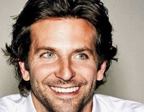 Bradley Cooper is honoured to be a part of 'Joker' as co-producer