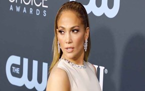 Jennifer Lopez regrets turning down 'Unfaithful'