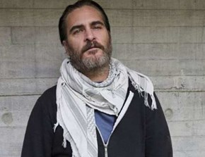 Joker Fame Joaquin Phoenix Shoots For Mike Mills' Film In Extreme Cold