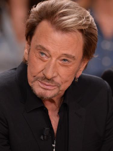 Cnn Johnny Hallyday >> Cineklik | News