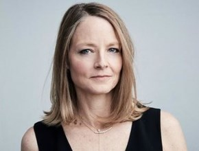 Jodie Foster needs a year off after each acting role