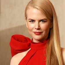 Nicole Kidman spends $7000 on beauty treatment before red carpet