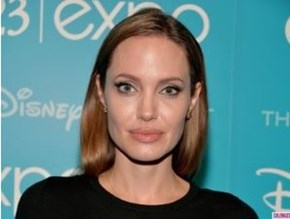 Angelina Jolie dating Cambodian rapper-filmmaker PraCh Ly