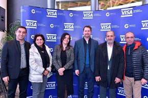 Visa and Grand Cinemas partner to reward cinemagoers with exclusive deals on card spends