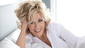 Jane Fonda gets cancerous growth removed from her lip