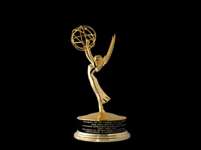2019 Emmy Awards to go hostless!
