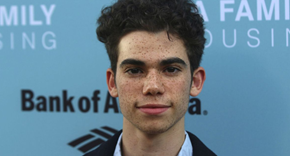 Cameron Boyce, Disney Channel star, dead at 20