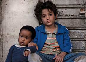 'Capernaum' to hit Indian theatres on June 21