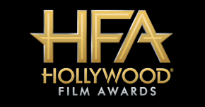 2017 Hollywood Film Awards: The Complete List of Winners
