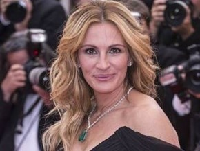 Julia Roberts: People confuse unconditional love with spoiling