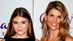 Lori Loughlin Released From Prison After Two-Month Stretch For Role In College Admissions Fraud Scandal