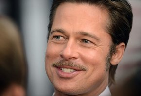 I'm gonna abstain: Brad Pitt on Oscar campaigns for 'Once Upon...