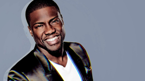 Actor Kevin Hart injured in Los Angeles car accident