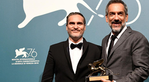 Venice Film Festival 2019 winners: the good, the bad and the regional