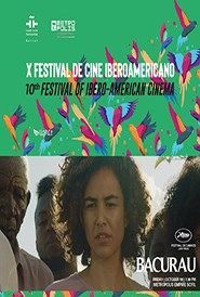 Ibero-American Film Festival - 10th Edition
