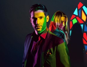 'Lucifer' Season 5: Netflix Release Date & What to Expect