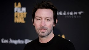 'Upstream Color' Director Shane Carruth Accused of Abusing Ex-Girlfriend
