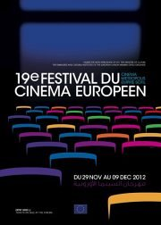 19e Festival Du Cinema Europeen