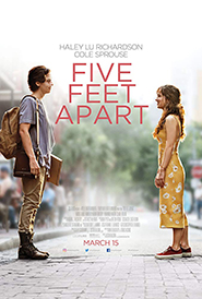 Five Feet Apart-Parents & Babies Mornings